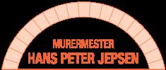 Hans Peter Jepsen – Murermester, Frederikshavn, Nordjylland